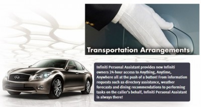 infiniti-personal-assistant
