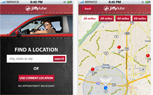 Jiffy Lube App Puts Car Care at Your Fingertips