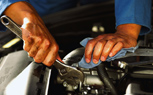Arizona Most Expensive State For Car Repairs: Where Does Your State Rank?