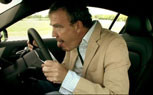 Jeremy Clarkson's Voice Will Appear In Forza Motorsport 4