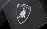 Lamborghini Sues Las Vegas Dealer For Using Its Logo