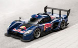 Jon Olsson's Rebellion R1k Becomes Red Bull Edition, Production On The Way?