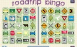 Keep Kids Occupied on Road Trips with the Road Trip Bingo App