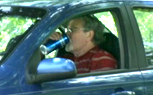 Chrysler Factory Workers Caught Drinking, Again [Video]