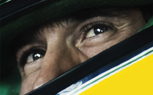 Senna Documentary Cities And Dates Announced