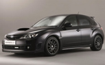 Cosworth Tuned Subaru Impreza To Take On Supercars At The Pageant Of Power