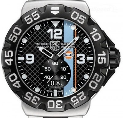tag-heuer-formula-1-gulf-edition-watch