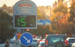 Traffic Camera Enters Law-Abiding Drivers Into Lottery [Video]