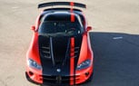Chrysler's Ralph Gilles: Next Viper May Get Cruise Control, No New Magnum