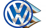 Partnership Between Volkswagen And Suzuki Goes Sour