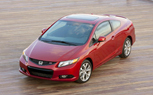 Honda Refutes Consumer Reports Review of 2012 Civic
