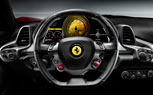 China Is Ferrari's Second Largest Global Market