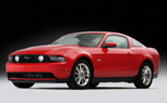 Ford Mustang, VW Jetta TDI Under Investigation for Safety Issues