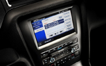 Ford's SYNC Now $100 Cheaper, Will Be Available On All Models In Three Years
