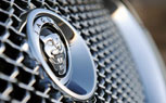 Jaguar XE Planned for Frankfurt Auto Show Debut as Boxster Rival