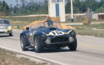 Shelby Cobra Gathering Planned For 2012 Rolex Monterey Reunion