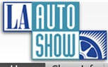2011 LA Auto Show Preview: 17 World Premieres, 50 Debuts