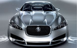 Tata's First Quarter Profit Down on Declining Jaguar Sales