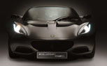 Lotus Elise, Exige Final Editions Released for North America