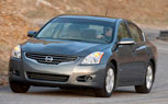 Inventory Issues Plague Infiniti, While Nissan Continues To Increase Sales