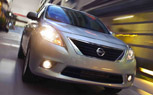 Nissan Exploring Facebook, Not Phones, as the Future of Customer Service
