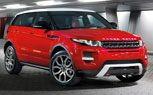 Jaguar, Land Rover Target 50,000 Sales Per Year In America… Each