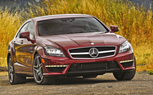 Mercedes-Benz Designs Win Big at The Automotive Brand Contest 2011