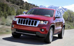 Jeep Drops Grand Cherokee Price by More Than $3,000