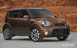 2012 Kia Soul Pricing Set With MSRP Of $13,900