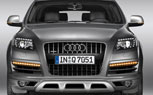 Audi Q7 To Lose 650 Pounds, New Crossovers On The Way