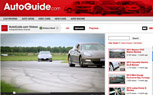 Car Review Videos, Monthly Wrap-Up: 2012 Toyota Camry, Hyundai Genesis
