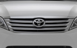 Toyota Targets 8 Million Cars Built In 2012