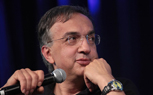 Chryser/Fiat CEO Sergio Marchionne Warns Industry Of Rising Chinese Automakers