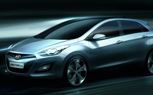 2013 Hyundai Elantra Touring Revealed Ahead of Frankfurt Auto Show Debut