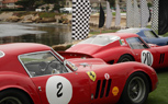 2011 Pebble Beach Concours d'Elegance Video Montage