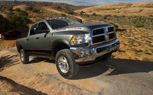 Ram Truck Brand Takes Marketing Push to Wal-Mart Stores [Video]