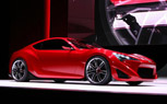 Toyota FT-86 Chief Engineer Speaks on the Anti GT-R