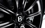 Bentley Looking To Build SUV