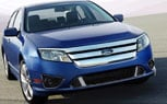NHSTA Furthers Ford Fusion Investigation
