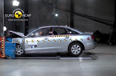 euro-ncap-crash-tests