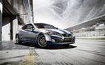 Limited Edition Hyundai Genesis Coupe GT Heading To Germany