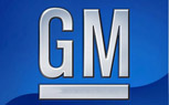GM to Cut Number of Platforms, Engines in Half by 2018