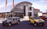 FBI Charges Two in Hummer Fraud Scam that Saw 200 SUVs Shipped Overseas