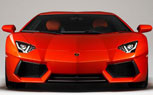 Is Lamborghini Building A 250 MPH Aventador?