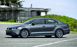 Diesel Car Sales Up 38.5% with Volkswagen Jetta TDI in the Lead