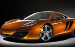 McLaren Gets Significant Investment From Billionaire Peter Lim