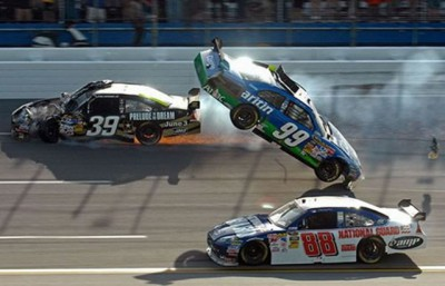 nascar-crash-research