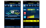 Free App Lets Leaf Drivers Control In-Vehicle Features: Now for Blackberry and Android