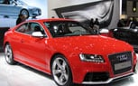 Audi May Bring More RS Models To America