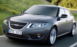 Saab Suppliers Pressure Automaker to Declare Bankruptcy